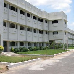 Ayush College of Education