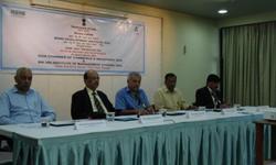 Sri Sri Institute of Management Studies