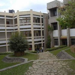SDM College of Engineering and Technology