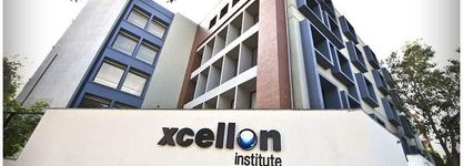 Xcellon School of Business