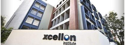 Xcellon School of Business