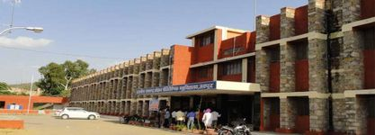 Govt. Ram Chandra Khaitan Polytechnic College