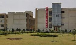 Bahra Faculty of Engineering