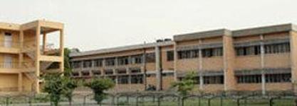 Deshbandhu College