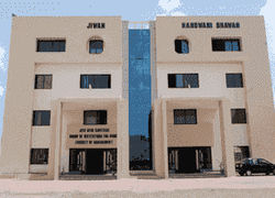 Jeev Sewa Sansthan Group of Institutions For Women