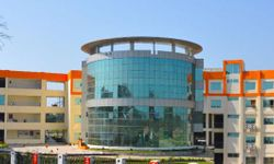 Surya Group Of Institutions