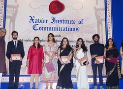 Xavier Institute of Communications
