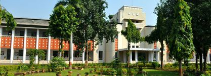 Jabalpur Engineering College