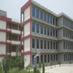 Rama Institute of Business Studies