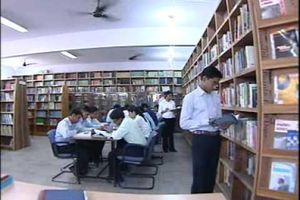 RI - Library