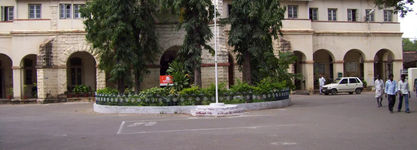 Coimbatore Medical College