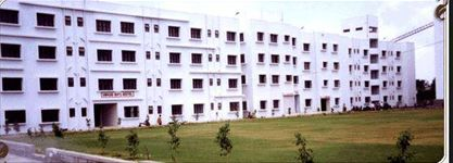 Tuli College of Hotel Management