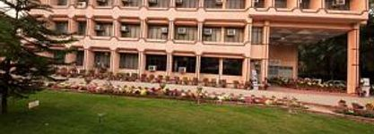 Jaipuria Institute of Management