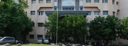 Government Thoothukudi Medical College