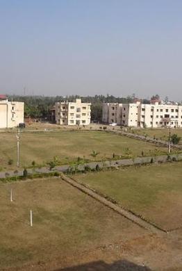 jbit dehradun - Ground