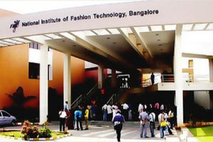 National Institute Of Fashion Technology Nift Bangalore 2020 Admissions Fees Placements Collegedekho