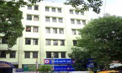 South Calcutta Girls  College
