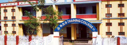 N.S.S. Training College