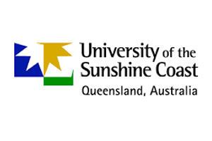 USC - Banner