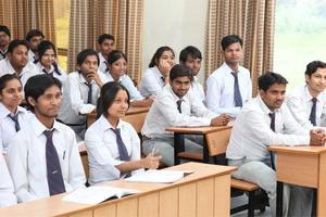 AIT - Student