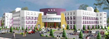 Matoshree Education Socieyts Matoshree College of Engineering & Research Centre