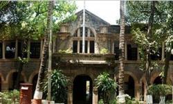 Bombay Veterinary College