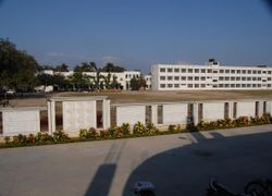 S.D.Institute of Management & Technology