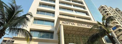 Aditya College of Architecture