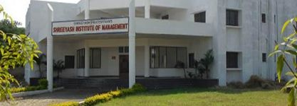 Shreeyash Institute of Management