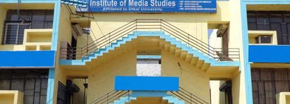 Institute of Media Studies