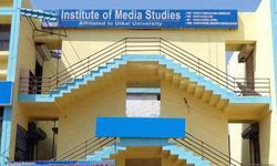 Institute of Media Studies