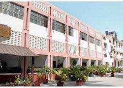 Montgomery Guru Nanak College of Education