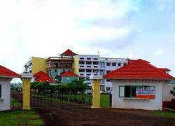 Ojaswini Institute of Management & Technology