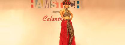 Hamstech Institute Of Fashion Interior Design Hifid Secunderabad 2020 Admissions Courses Fees Ranking