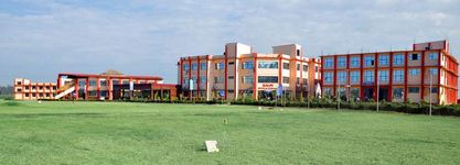 Kalpi Institute of Technology