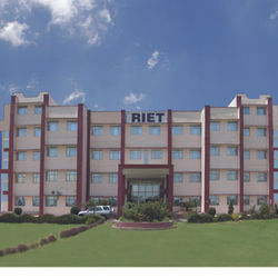 Rishi Institute of Engineering & Technology