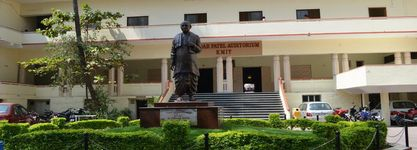 Keshav Memorial Institute of Technology