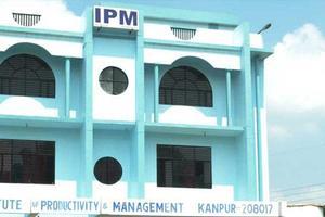 IPM KANPUR - Infra
