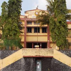 NSS College