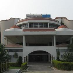 Subharti University