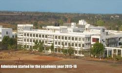 Smt. Kamala & Sri Venkappa M. Agadi College of Engineering & Technology