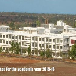 Smt. Kamala & Sri Venkappa M. Agadi College of Engineering & Technology
