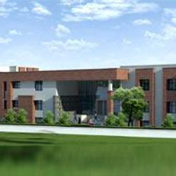 Jaipur Institute of Engineering and Management