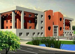 KTVR Knowledge Park for Engineering and Technology