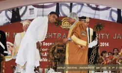 Shri Gulabrao Deokar College Of Engineering