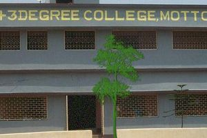 MDC - Primary