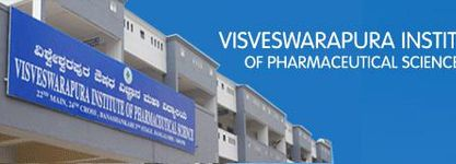 Visveswarapura Institute of Pharmaceutical Sciences