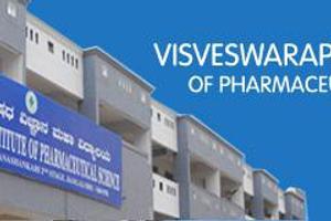 VIPS - Primary