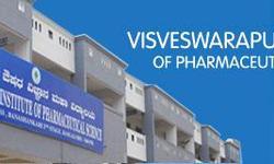 Visveswarapura Institute of Pharmaceutical Sciences