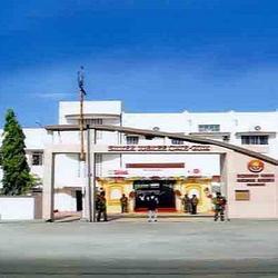 Vidarbha Youth Welfare Society's Dental College & Hospital